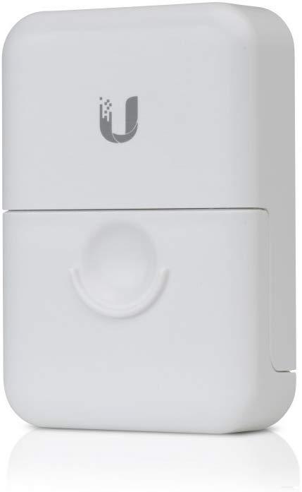 Ubiquiti ETH-SP-G2 Surge Protector