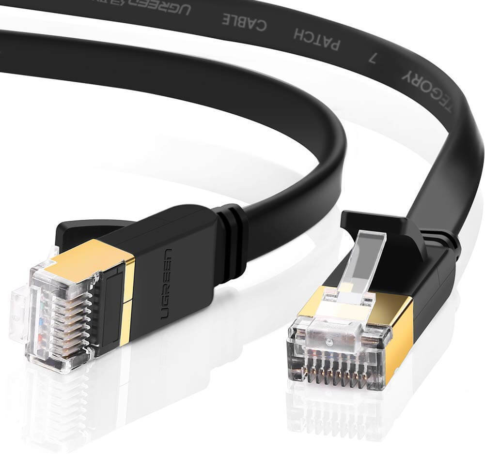 UGreen Ethernet Cable
