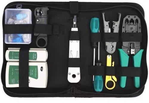 Gaobige Networking Tool kits